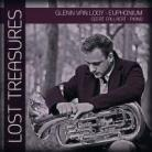 Van Looy, Glenn - Lost Treasures