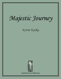 Kaska - Majestic Journey