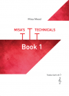 Mead - Misa's Technical Book 1 - BC