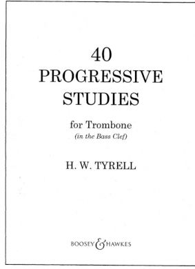 tyrell book review